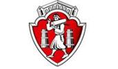 -original_logo