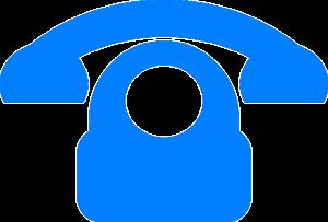 telephone-303745_640