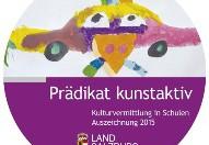 Praedikat-kunstaktiv-Etikette 2015 (2)